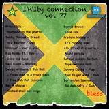 I'n'Ity connection vol 77