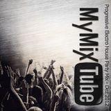 Progressive Electro House Mix - Dez 2012