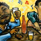 Samba Jazz Mix