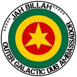 Jah Billah podcast 2015.