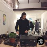dublab Session w/ Philip Berg
