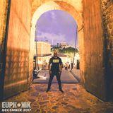 Euphonik  Afrotech   euNITE 011