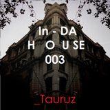 In-DA House 003