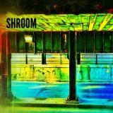 SHROOM Podcast 14