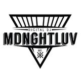 mdnghtluv-09-3-14
