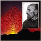 Dr. José Álvarez López - El enigma de las pirámides (Parte 2 de 2)
