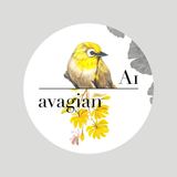 SEV : A1 - avagian
