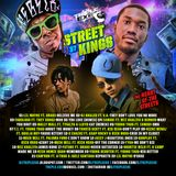 DJ Triple Exe-Street Kings 37