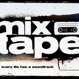 Embryonic Mixtape