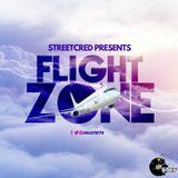 STREETCRED PRESENTS: FLIGHT ZONE MIX BY DJ STEF