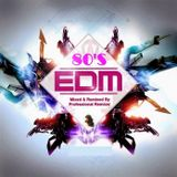 80'S EDM