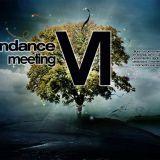 EDU NRG & Akku - Tendance Meeting VI