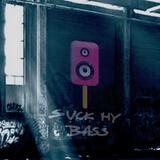 dropski: promo @ suck my bass with hobo