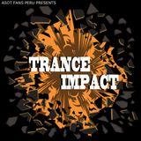 Trance Impact Podcast 02 (Year Mix)
