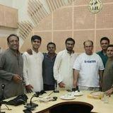 Ali Bhai Combine Eid Show 7/7/2016