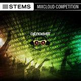 Mix To Win: DJ jordiBass