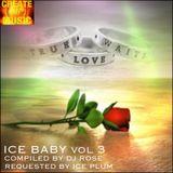 Ice Baby vol 3
