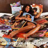Grundfunk 381 mixtape