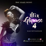 MIX GLIMPSE 4