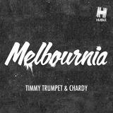 Timmy Trumpet - Melbournia Promo Mix