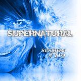 Supernatural Radio Show 119