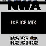 URA_ICEMIXXX by LZA