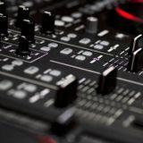 November 2015 Mixcast (2) - Episode 7