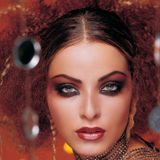 Dj Tetouan - Khaliji Mix 2012 ♫ خليجي مكس 2012 ♫ Part2 ♫