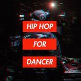 HIP HOP Mixtape 5