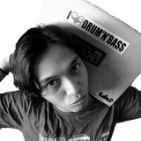 Drum n Bass Sessions #1 - Mac