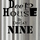 NiNe mix deep house special edition never die