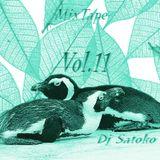 Dj Satoko IndieDance MixTape Vol,11