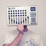 Ecoplan - Littlelab Mix