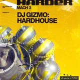 Harder Mach Vol.03 CD2 (2002)