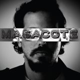 Masacote 06 - Sunshine Logroño