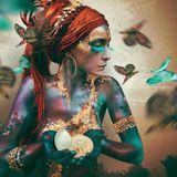 Dancing Angel ♥   Mix Dreamdancer23 - Altona 6.11.2014 (thoga-toddy)