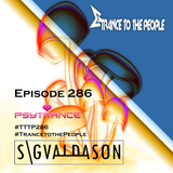 Trance to the People 286