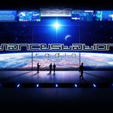 DanceStation Radio Ep4 2013