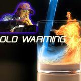 OLD WARMING - ALEXIS DJ