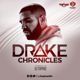 DRAKE CHRONICLES