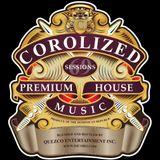 Corolized Sessions April 14'