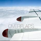 Overflaps