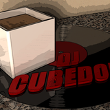 DJ Cubedout - Hardcore Mix June 2013