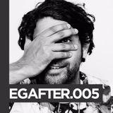 EGAFTER.005 Atish