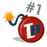 TBL - Episode 1