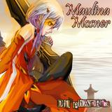 Maulina Mosner - Dj PhaTrix