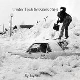 Winter Tech 2016 By Jay Bird