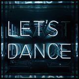 Johnny Lux - Let's Dance