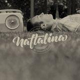 NAFTALINA - 141. emisija