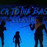 Sean P on KPSU PSU Radio 'Back to the Bassics' Mix